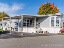 Manufactured Home for sale in Nanaimo, Prince Rupert, 6245 Metral Drive, 462038 | Realtylink.org