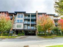 Apartment for sale in University VW, Vancouver, Vancouver West, 107 5928 Birney Avenue, 262432065 | Realtylink.org