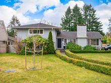 House for sale in Tsawwassen Central, Tsawwassen, Tsawwassen, 5234 11 Avenue, 262434117 | Realtylink.org