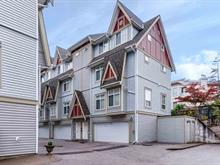 Townhouse for sale in Queen Mary Park Surrey, Surrey, Surrey, 6 9277 121 Street, 262433801 | Realtylink.org