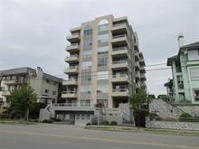 Apartment for sale in Chilliwack W Young-Well, Chilliwack, Chilliwack, 604 45765 Spadina Avenue, 262433455 | Realtylink.org
