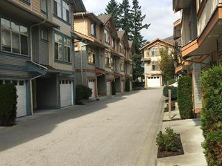 Townhouse for sale in West Newton, Surrey, Surrey, 45 12036 66 Avenue, 262428154 | Realtylink.org