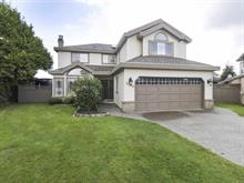 House for sale in Holly, Delta, Ladner, 4586 Kensington Court, 262434133 | Realtylink.org