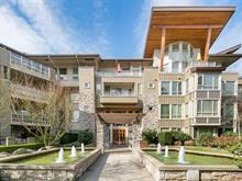 Apartment for sale in Roche Point, North Vancouver, North Vancouver, 424 560 Raven Woods Drive, 262434076 | Realtylink.org