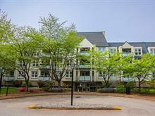 Apartment for sale in Maillardville, Coquitlam, Coquitlam, 222 98 Laval Street, 262434072 | Realtylink.org