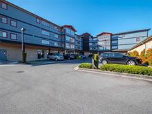 Apartment for sale in Sechelt District, Sechelt, Sunshine Coast, 302 5631 Inlet Avenue, 262434124 | Realtylink.org