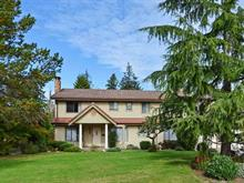 House for sale in Elgin Chantrell, Surrey, South Surrey White Rock, 13263 23a Avenue, 262430431   Realtylink.org