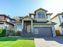 House for sale in Murrayville, Langley, Langley, 21642 49a Avenue, 262419892 | Realtylink.org