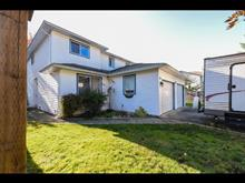 1/2 Duplex for sale in Courtenay, Maple Ridge, 109 Malcolm Place, 462082 | Realtylink.org