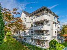 Apartment for sale in Nanaimo, South Surrey White Rock, 1631 Dufferin Cres, 462079 | Realtylink.org