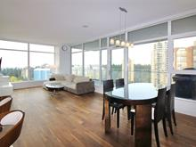Apartment for sale in Metrotown, Burnaby, Burnaby South, 1507 4360 Beresford Street, 262434083   Realtylink.org