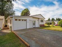 Manufactured Home for sale in Sardis West Vedder Rd, Chilliwack, Sardis, 24 6035 Vedder Road, 262433373 | Realtylink.org