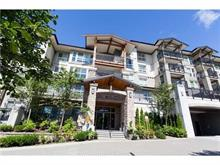 Apartment for sale in Westwood Plateau, Coquitlam, Coquitlam, 103 1330 Genest Way, 262434058 | Realtylink.org