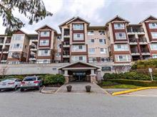 Apartment for sale in North Meadows PI, Pitt Meadows, Pitt Meadows, 130 19677 Meadow Gardens Way, 262430382 | Realtylink.org