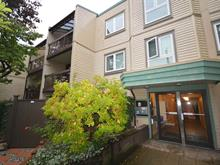 Apartment for sale in Grandview Woodland, Vancouver, Vancouver East, 211 1429 E 4th Avenue, 262432976 | Realtylink.org