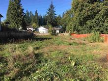 Lot for sale in Walnut Grove, Langley, Langley, 20986 96 Avenue, 262433449 | Realtylink.org