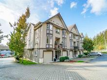 Townhouse for sale in Mission BC, Mission, Mission, 4 32501 Fraser Crescent, 262432755 | Realtylink.org