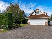 House for sale in Yarrow, Yarrow, 41355 Yarrow Central Road, 262433007 | Realtylink.org