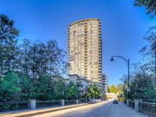 Apartment for sale in Port Moody Centre, Port Moody, Port Moody, 601 400 Capilano Road, 262433766 | Realtylink.org