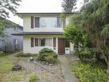 House for sale in Glenwood PQ, Port Coquitlam, Port Coquitlam, 1724 Prairie Avenue, 262380059 | Realtylink.org