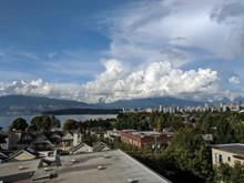 Apartment for sale in Kitsilano, Vancouver, Vancouver West, 306 2211 W 2nd Avenue, 262424480 | Realtylink.org