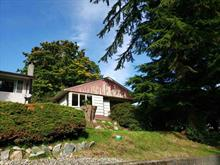 House for sale in Calverhall, North Vancouver, North Vancouver, 1192 Shavington Street, 262433959 | Realtylink.org