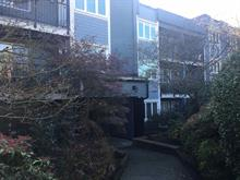 Apartment for sale in Central Coquitlam, Coquitlam, Coquitlam, 108 1122 King Albert Avenue, 262432948 | Realtylink.org