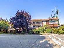 Apartment for sale in Metrotown, Burnaby, Burnaby South, 107 4345 Grange Street, 262433965 | Realtylink.org
