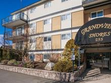 Apartment for sale in Parksville, Mackenzie, 255 Hirst W Ave, 462051 | Realtylink.org
