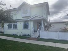 1/2 Duplex for sale in Collingwood VE, Vancouver, Vancouver East, 2688 Norquay Street, 262433285 | Realtylink.org