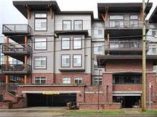 Apartment for sale in McLennan North, Richmond, Richmond, 125 9233 Ferndale Road, 262433758 | Realtylink.org
