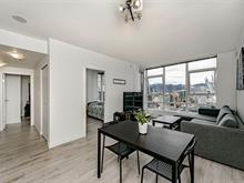 Apartment for sale in Yaletown, Vancouver, Vancouver West, 2705 939 Expo Boulevard, 262433710 | Realtylink.org