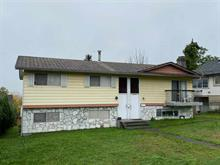 House for sale in Maillardville, Coquitlam, Coquitlam, 920 Harris Avenue, 262432940 | Realtylink.org