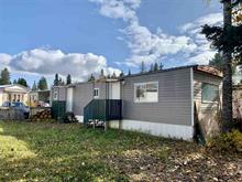 Manufactured Home for sale in Smithers - Rural, Smithers, Smithers And Area, 55 95 Laidlaw Road, 262433583 | Realtylink.org