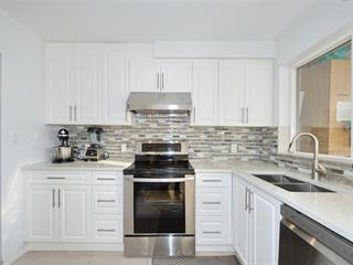Apartment for sale in South Vancouver, Vancouver, Vancouver East, 203 688 E 56th Avenue, 262433865   Realtylink.org