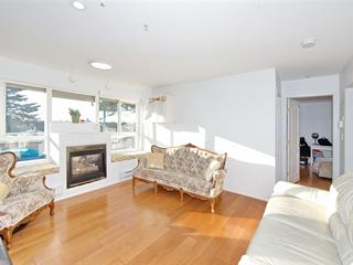 Apartment for sale in South Vancouver, Vancouver, Vancouver East, 203 688 E 56th Avenue, 262433865 | Realtylink.org