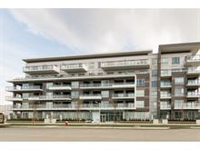 Apartment for sale in Brighouse, Richmond, Richmond, 609 7008 River Parkway, 262433915 | Realtylink.org
