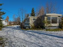 Manufactured Home for sale in Fort St. John - Rural W 100th, Fort St. John, Fort St. John, 10928 Poplar Avenue, 262433964 | Realtylink.org