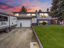 House for sale in Walnut Grove, Langley, Langley, 9398 212b Street, 262433862 | Realtylink.org