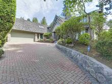 House for sale in Ambleside, West Vancouver, West Vancouver, 990 Sherwood Lane, 262433974   Realtylink.org