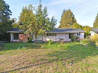 House for sale in Shaughnessy, Vancouver, Vancouver West, 1677 W King Edward Avenue, 262433806 | Realtylink.org