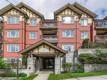 Apartment for sale in Uptown NW, New Westminster, New Westminster, 104 1205 Fifth Avenue, 262433435 | Realtylink.org