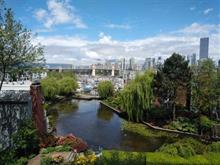 Apartment for sale in False Creek, Vancouver, Vancouver West, 423 1515 W 2nd Avenue, 262433997 | Realtylink.org