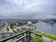Apartment for sale in Downtown VE, Vancouver, Vancouver East, 2204 1128 Quebec Street, 262433948 | Realtylink.org