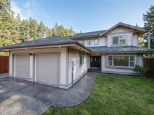 House for sale in Gibsons & Area, Gibsons, Sunshine Coast, 574 Veterans Road, 262433655 | Realtylink.org