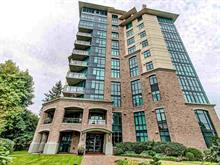 Apartment for sale in White Rock, South Surrey White Rock, 404 14824 North Bluff Road, 262433644 | Realtylink.org