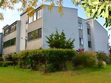Apartment for sale in Cliff Drive, Delta, Tsawwassen, 204 5553 16 Avenue, 262433957 | Realtylink.org