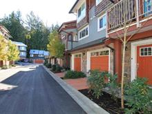 Townhouse for sale in Silver Valley, Maple Ridge, Maple Ridge, 56 23651 132 Avenue, 262434049 | Realtylink.org