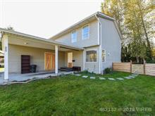 1/2 Duplex for sale in Courtenay, Maple Ridge, 1511 Osprey Place, 462132 | Realtylink.org