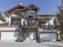 Townhouse for sale in Heritage Woods PM, Port Moody, Port Moody, 61 15 Forest Park Way, 262433971 | Realtylink.org